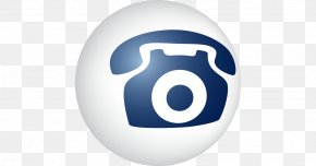 Conference - FreeConferenceCall.com Conference Call Telephone Call Mobile Phones PNG