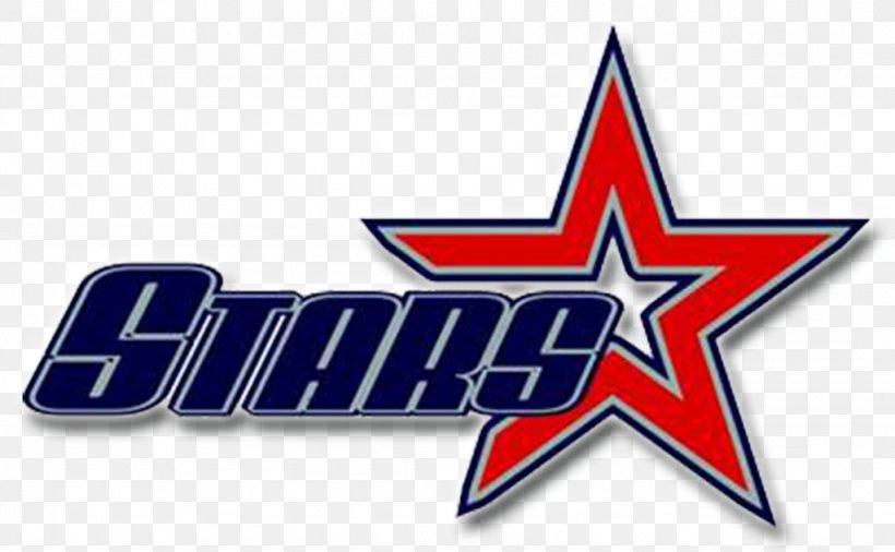 Astros Star >> Houston Astros Logo Virginia Mlb Star Png 1024x632px