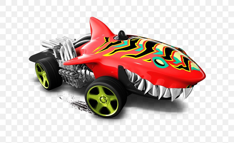 Radio-controlled Car Hot Wheels Model Car Motor Vehicle, PNG, 671x503px, Car, Auto Racing, Automotive Design, Barbie, Barbie Girl Download Free