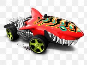 Car - Radio-controlled Car Hot Wheels Model Car Motor Vehicle PNG