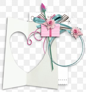 Scrapbooking Picture Frames Drawing Photography PNG