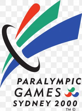 Sydney - 2000 Summer Paralympics 2000 Summer Olympics International Paralympic Committee Sydney 2012 Summer Paralympics PNG