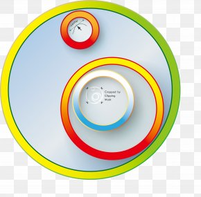 Science And Technology Circle - Circle Science Technology Euclidean Vector PNG