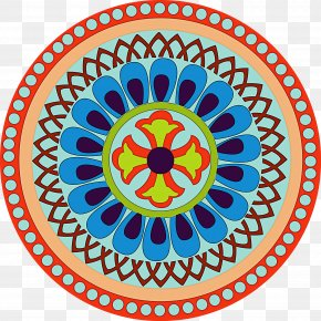 Tableware Visual Arts - Circle Visual Arts Tableware PNG