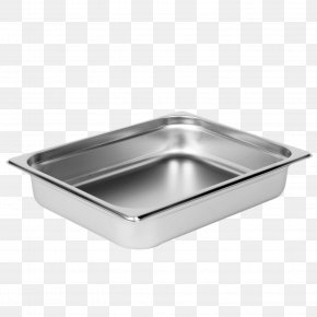 Chafing Dish - Cookware Bread Pan Mold Non-stick Surface Stainless Steel PNG
