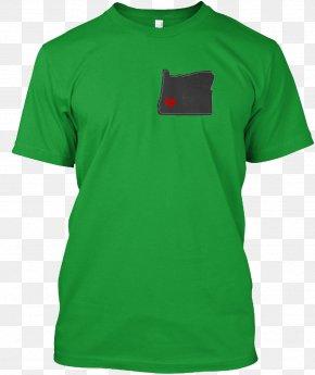 Tshirt - T-shirt Hoodie Neckline Clothing PNG