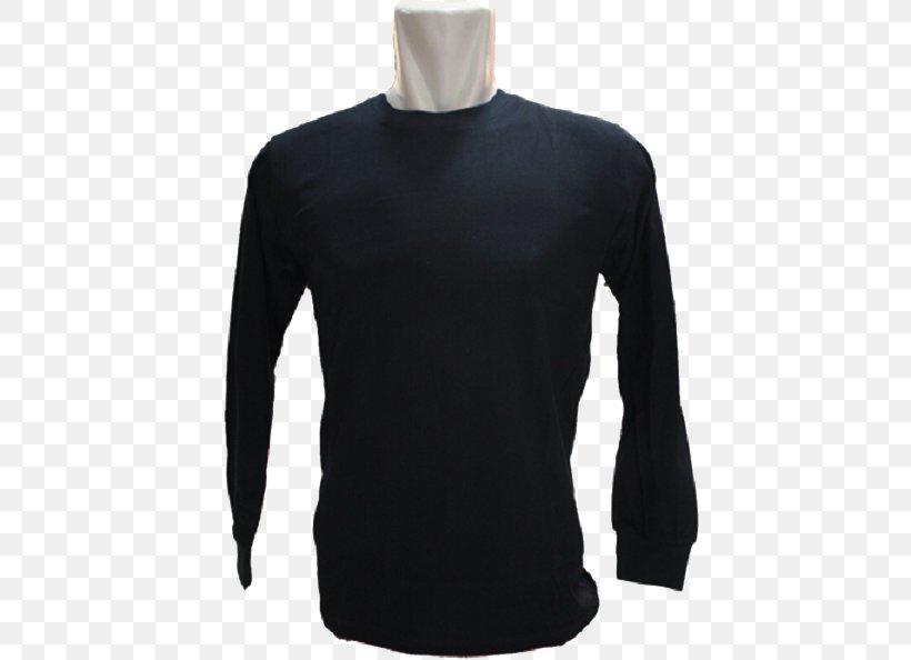 T Shirt Raglan Sleeve Polo Shirt White Png 457x594px Tshirt Black Blouse Blue Cotton Download Free