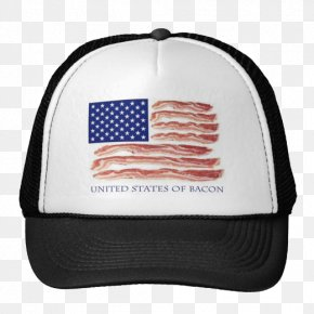 United States - United States World T-shirt Trucker Hat Earth PNG