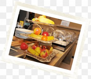 Buffet - Brussels Breakfast Hotel Buffet Table PNG
