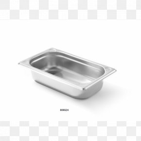 Chafing Dish - Gastronorm Sizes Buffet Stainless Steel Chafing Dish Kitchen PNG
