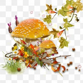 Autumn Clip Art - Clip Art Digital Image Computer File PNG