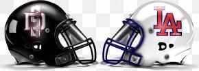 American Football - American Football Helmets San Diego Toreros Football Lacrosse Helmet University Of San Diego Florida Gators Football PNG