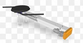 Conveyor System - Silo Woodchips Conveyor Belt Pellet Fuel Warehouse PNG