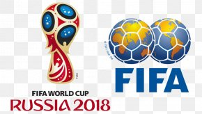 2018 World Cup Russia - 2018 FIFA World Cup 2014 FIFA World Cup FIFA Beach Soccer World Cup FIFA U-20 Women's World Cup Football PNG