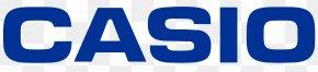 Lenovo Logo - Casio Logo Watch Brand Company PNG