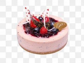Chocolate Cake - Cheesecake Chocolate Cake Fruitcake Black Forest Gateau White Chocolate PNG