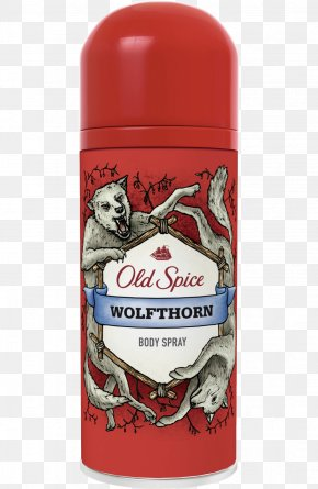 Old Spice - Lotion Old Spice Deodorant Shower Gel Body Spray PNG