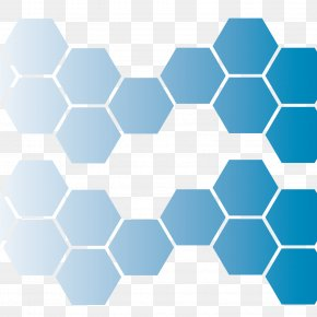 Technology Hexagon - Polygon Hexagon Royalty-free Illustration PNG