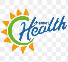 Health Sun - Television Channel PNG