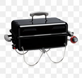 Barbecue - Barbecue Weber Go-Anywhere Gas Grill Weber-Stephen Products Weber Q 1000 Gasgrill PNG