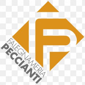 Angle - Poggibonsi Logo Industrial Design Falegnameria Peccianti Snc PNG