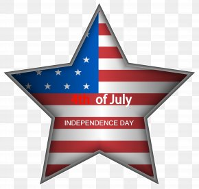 USA Independence Day Star Clip Art Image - Lae Port Moresby United States Independence Day American Revolution PNG