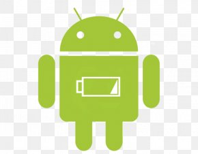 Android - Android Logo Mobile App Development IPhone PNG