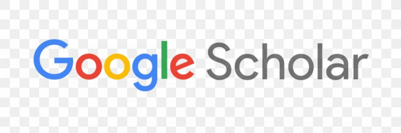 google-scholar-google-search-library-web-search-engine-png-favpng-D5h0JH7pd4vSn02cENvu1SFG9.jpg