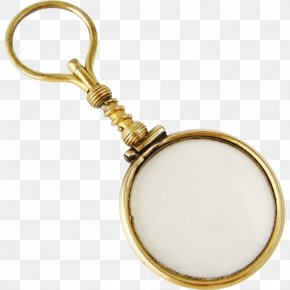 Loupe - Loupe Magnifying Glass Jewellery Estate Jewelry Antique PNG