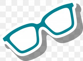 Sunglasses - Sunglasses Mirror PNG