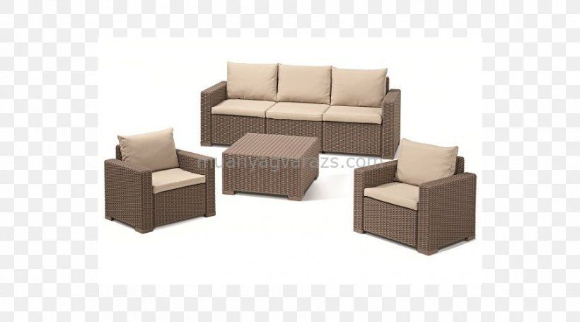 Cappuccino Table California Garden Furniture, PNG, 901x501px, Cappuccino, Bench, Box, California, Chair Download Free
