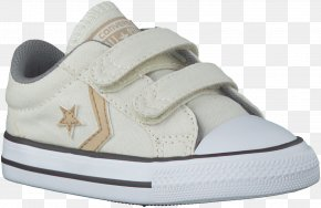 Canvas Shoes - Converse Sneakers Skate Shoe Chuck Taylor All-Stars PNG