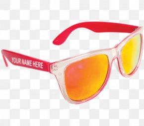 New Sunglasses - Goggles Sunglasses Lens Ultraviolet PNG