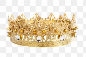 Jewellery - Jewellery Crown Jewelry Designer Clothing Accessories PNG