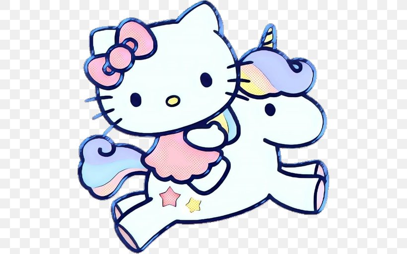 My Melody Hello Kitty Coloring Book Kuromi Character Png 508x512px My Melody Art Ausmalbild Cartoon Character
