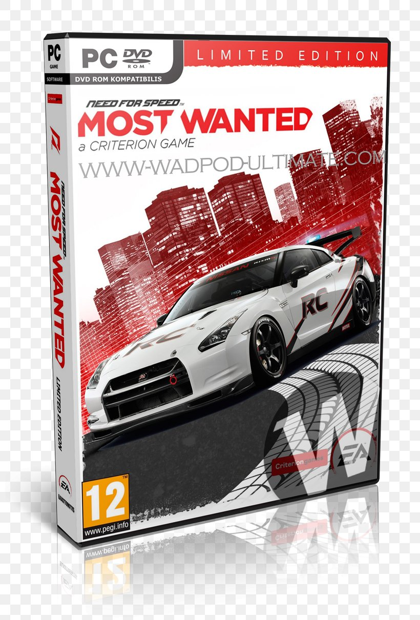 Need For Speed Most Wanted Need For Speed Hot Pursuit Xbox 360