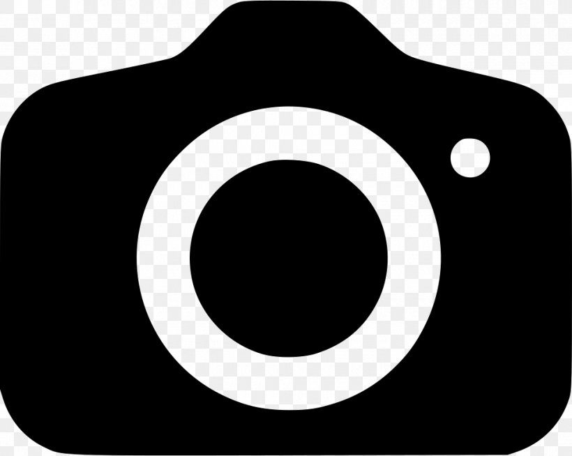 Photography Logo Png 980x782px Photography Black And White Camera Logo Photographer Download Free