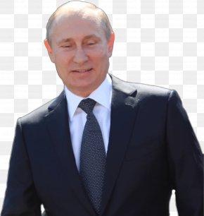 Vladimir Putin - Vladimir Putin Russia Clip Art PNG