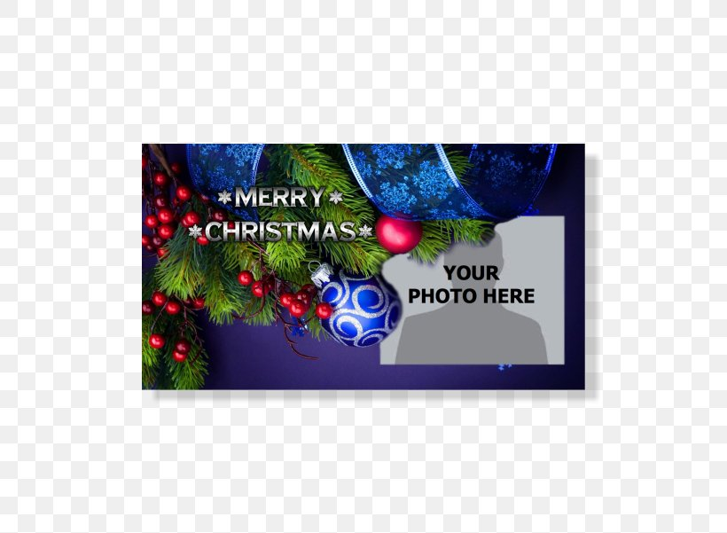 Desktop Wallpaper Christmas Day Download Image Screensaver, PNG, 601x601px, Christmas Day, Advertising, Christmas And Holiday Season, Christmas Decoration, Christmas Ornament Download Free