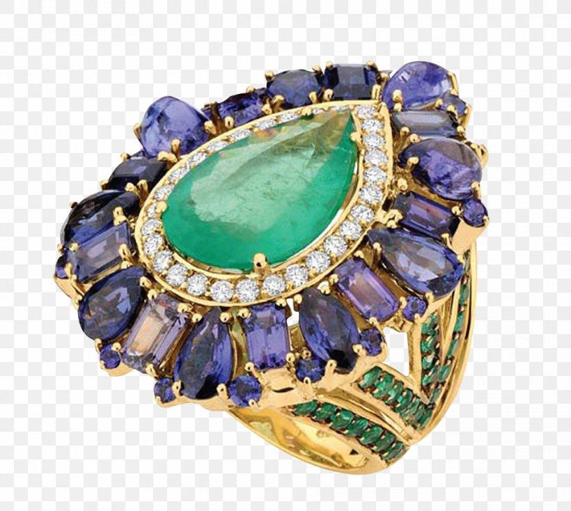 Emerald Ring Diamond Color Png 959x859px Emerald Color Computer Software Designer Diamond Download Free