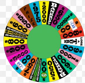 Self Taught Peasant - Wheel Of Fortune 2 Video Game Clip Art PNG