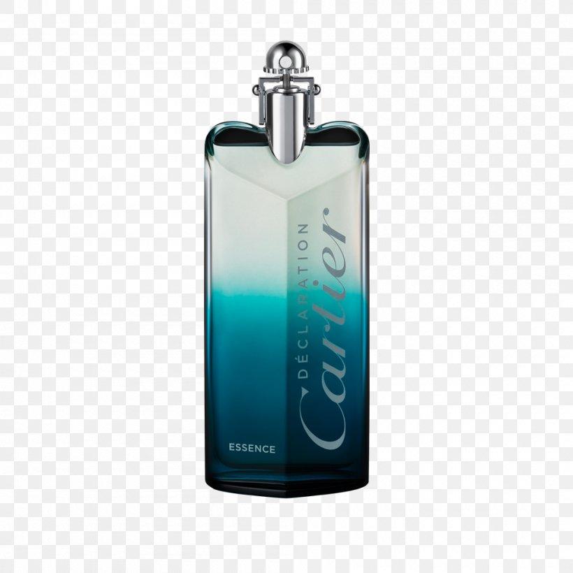 Eau De Toilette Perfume Eau De Cologne Cartier Note, PNG, 1000x1000px, Chanel, Armani, Brand, Calvin Klein, Cartier Download Free