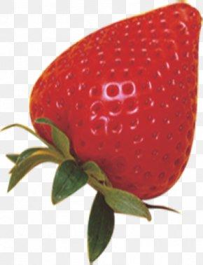 Strawberry - Strawberry Fruit Aedmaasikas Hewlett Packard Enterprise Food PNG