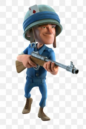 Boom - Boom Beach Clash Of Clans Game YouTube Television Show PNG
