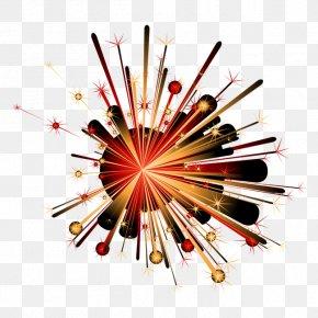 Fireworks,Fireworks - Fireworks Firecracker PNG