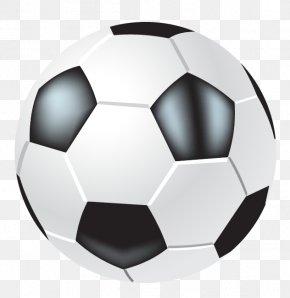Football Cliparts Transparent - 2018 FIFA World Cup American Football Clip Art PNG
