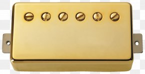 Humbucker Gcov Alnico Sensor Electric Guitar PNG