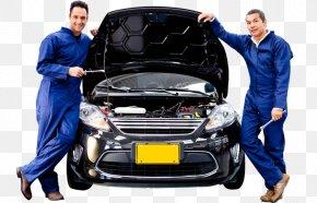 Broken Down Car - Car Luxury Vehicle Automobile Repair Shop Motor Vehicle Service PNG