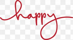 Happy Pic - Happy Anyway The Secret Happiness Harvest Church Book PNG