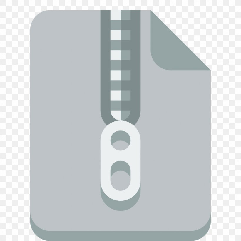 Zip Computer File, PNG, 1024x1024px, Zip, Apple Icon Image Format, Archive, Brand, Computer Software Download Free